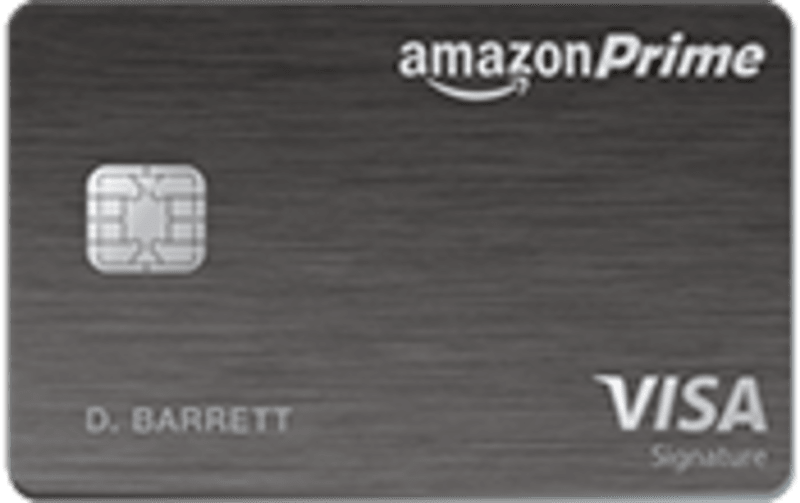 free amazon prime no credit card