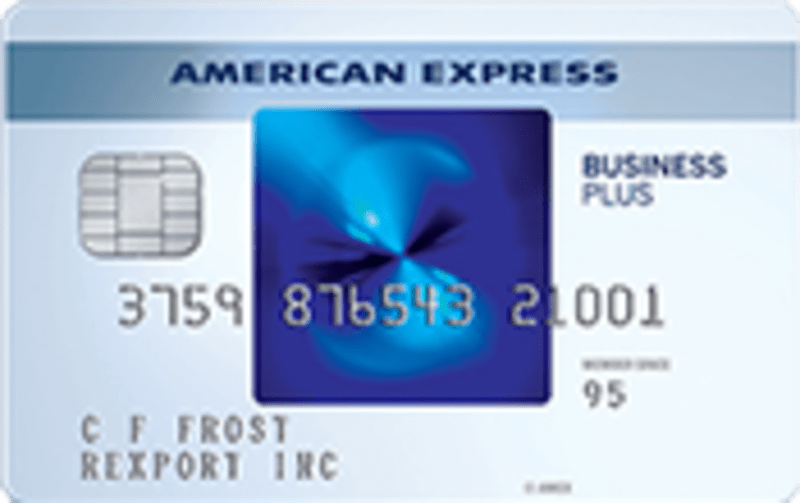 The blue business plus credit card from american express review the blue business plus credit card from american express review should you apply credit card review valuepenguin colourmoves