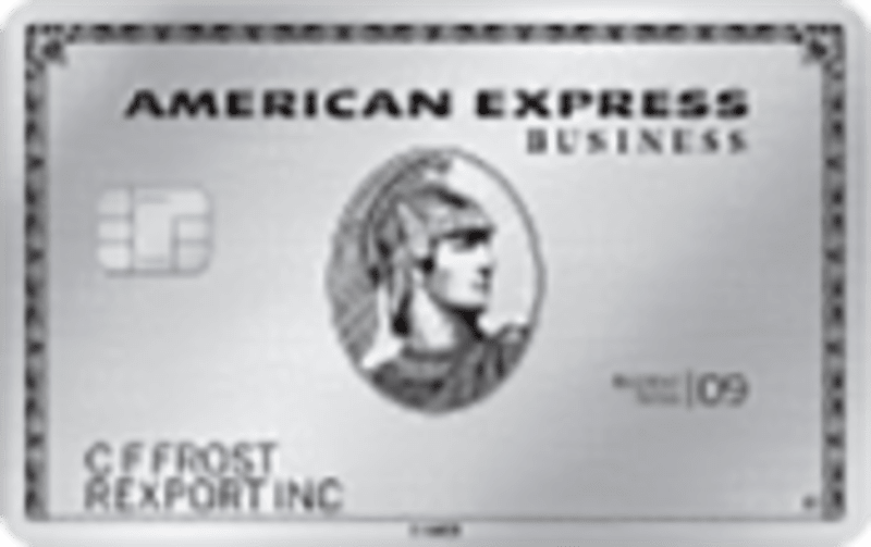 The business platinum card from american express open credit the business platinum card from american express open credit card review valuepenguin reheart Choice Image