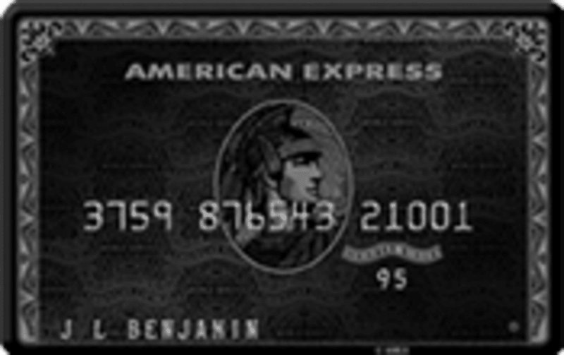 Centurion card from american express what you need to know centurion card from american express what you need to know credit card review valuepenguin reheart Image collections