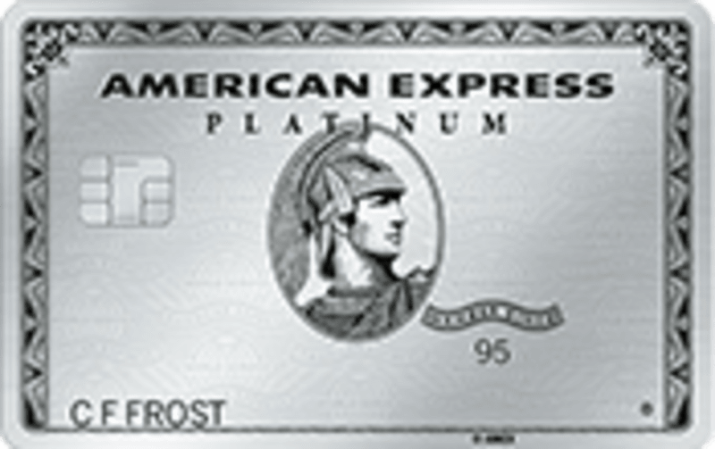 American Express Bank Near Me >> The American Express Platinum Card Is It Worth 550 Credit Card