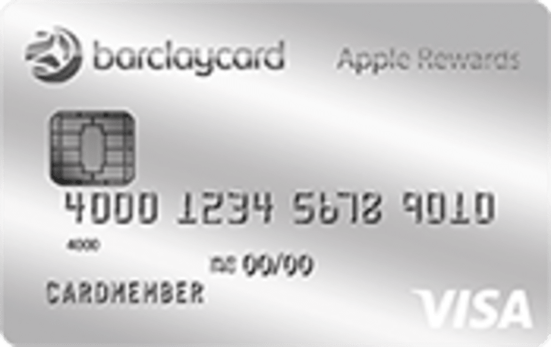 Apple credit card is it worth applying for credit card review apple credit card is it worth applying for credit card review valuepenguin reheart Images