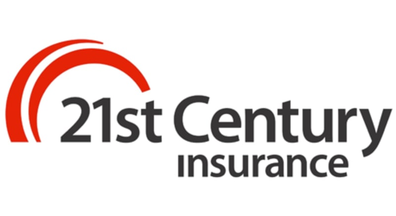 21st Century Auto Insurance Valuepenguin