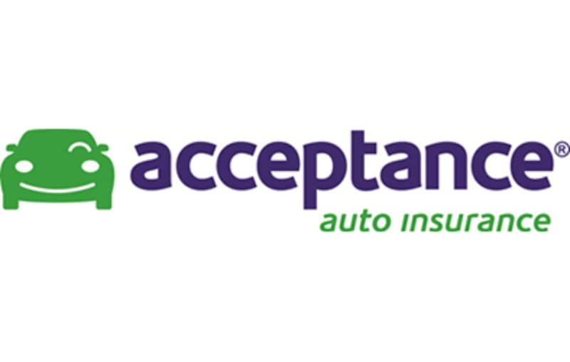 Acceptance Auto Insurance Review Acceptable Choice For