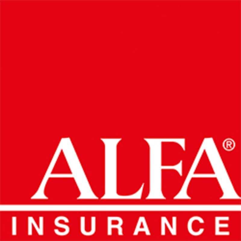 Alfa Insurance Review - ValuePenguin