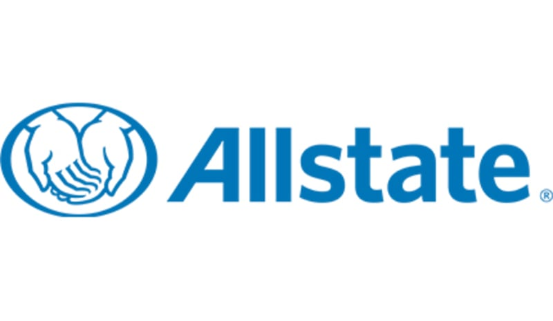 Image result for allstate insurance images