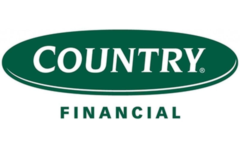 Country Financial Auto Insurance Review Run Of The Mill