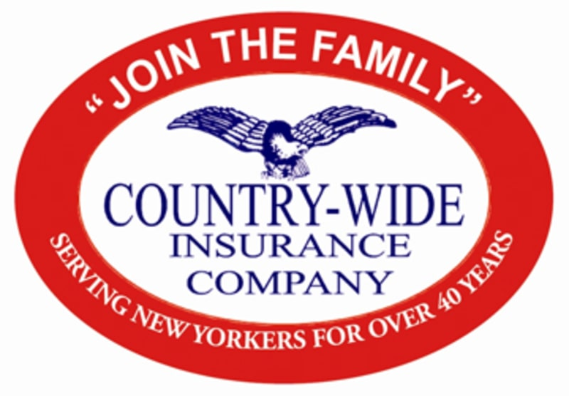 Countrywide Insurance Quote Classy Countrywide Insurance  Auto Insurance Company Review  Valuepenguin