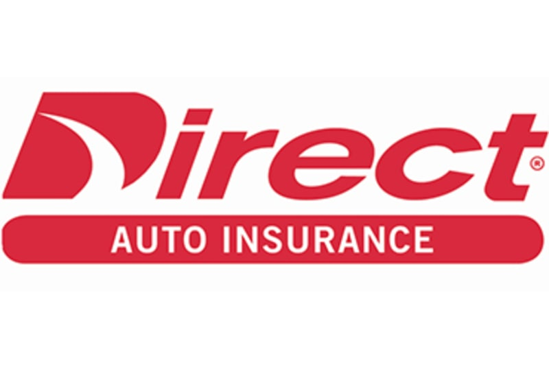 Direct Auto Insurance Quote Inspiration Direct General Insurance ValuePenguin