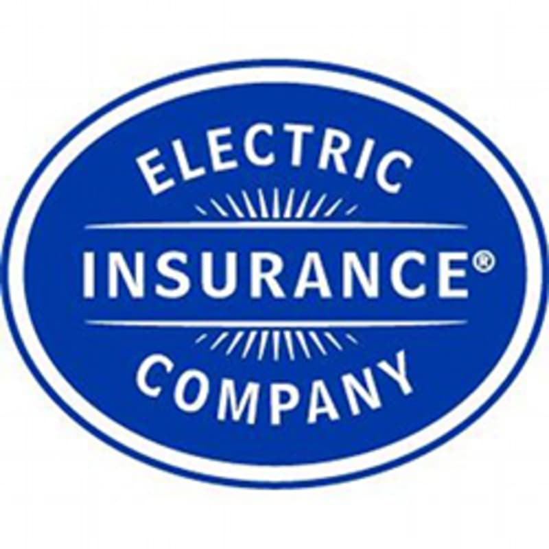 Get A Car With Bad Credit >> Electric Insurance Review - ValuePenguin