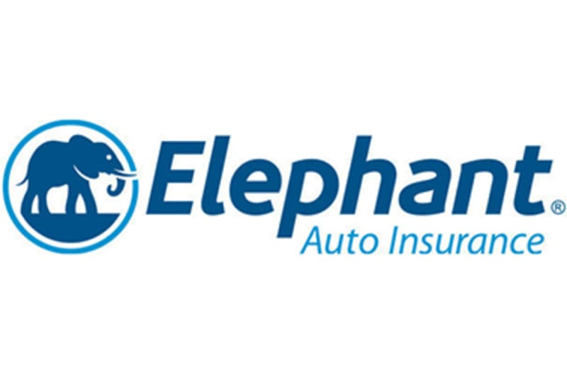 Elephant Auto Insurance Quote Mesmerizing Elephant Auto Insurance  Auto Insurance Company Review  Valuepenguin
