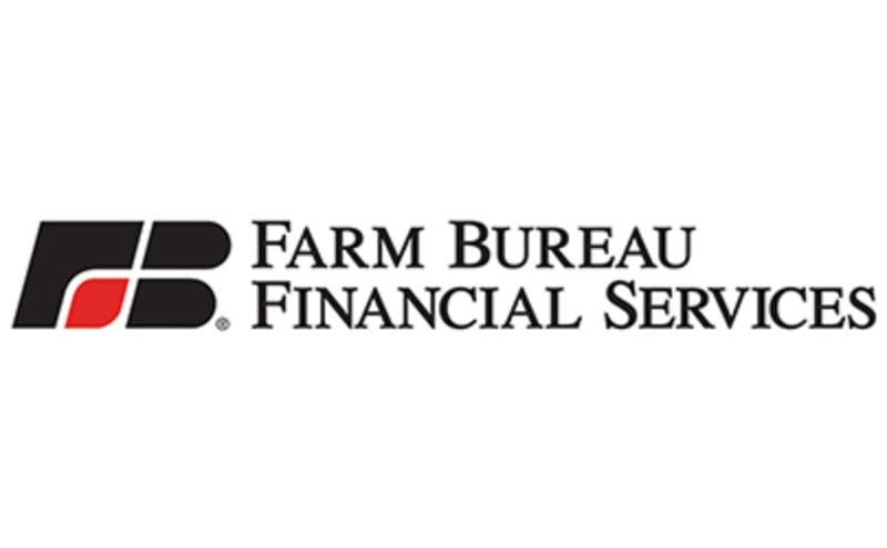 Farm Bureau Auto Insurance Review Valuepenguin