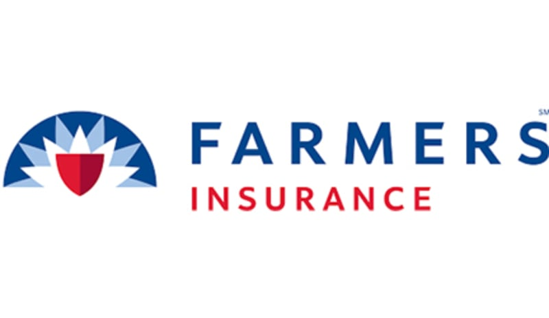 Farmers House Insurance >> Farmers Auto Home Insurance Review Great Reviews And Competitive