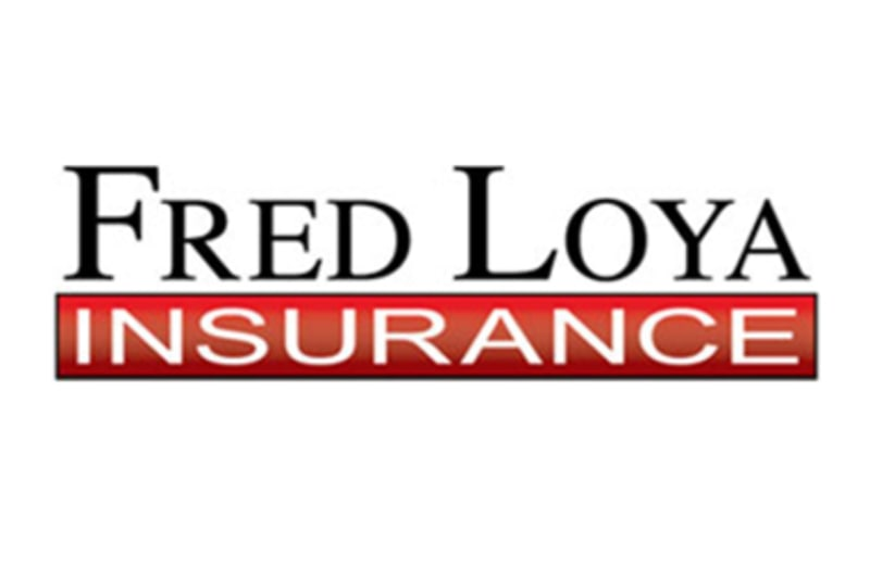 Fred Loya Insurance Quote Simple Fred Loya Insurance  Auto Insurance Company Review  Valuepenguin