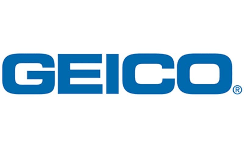 GEICO Auto Insurance | Auto Insurance Company Review - ValuePenguin