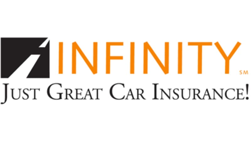 amazing quote company valuepenguin gorgeous auto insurance review infinity