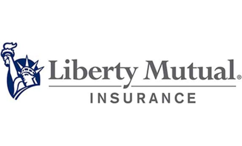 Liberty Mutual Auto Insurance Review Liberty Mutual offers an easy online quote process and straightforward online resources for understanding insurance policies. Beginner-friendly guides and tools like cost calculators keep customers informed about the coverage options that will best suit their needs.