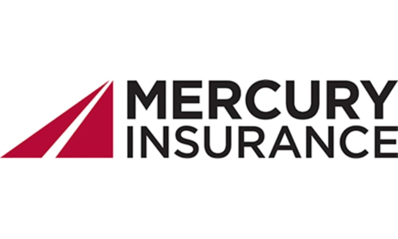 Mercury Insurance 800 Number