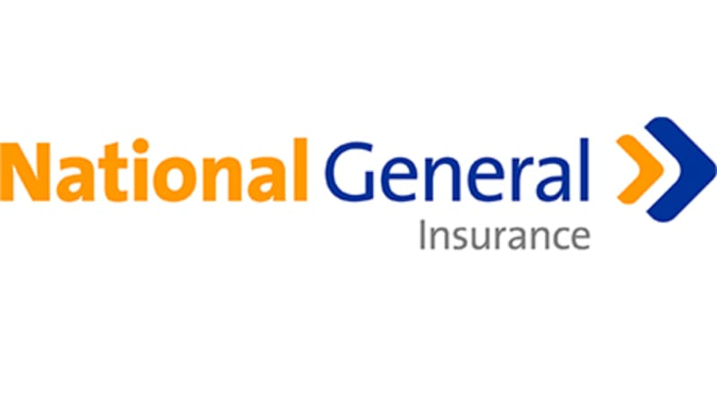 Authorized National General Insurance Agent