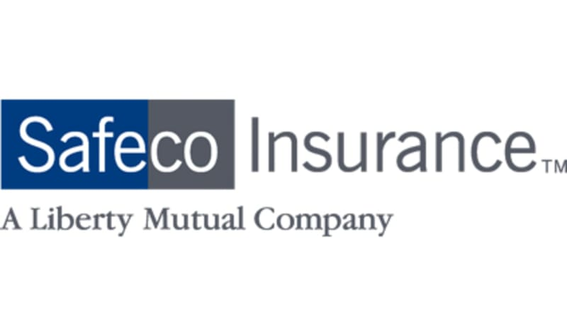 Safeco Auto Insurance Review: Average Rates but Poor ...