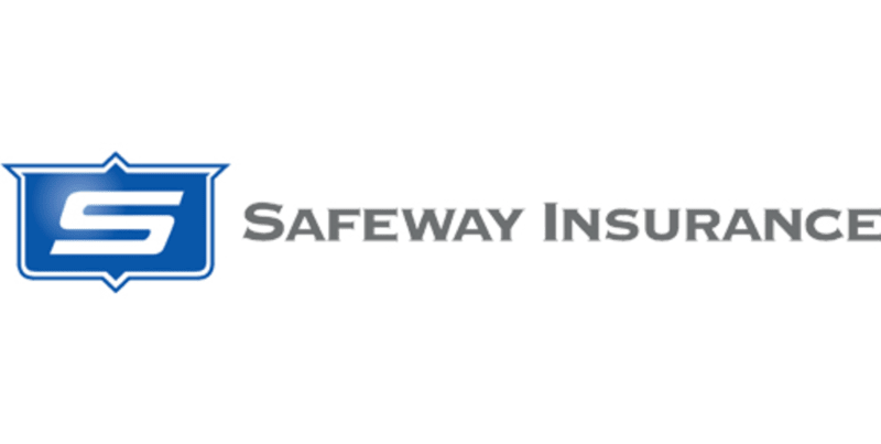 Safeway Auto Insurance Quote  : Safeway Auto Insurance | Auto Insurance Company Review - ValuePenguin