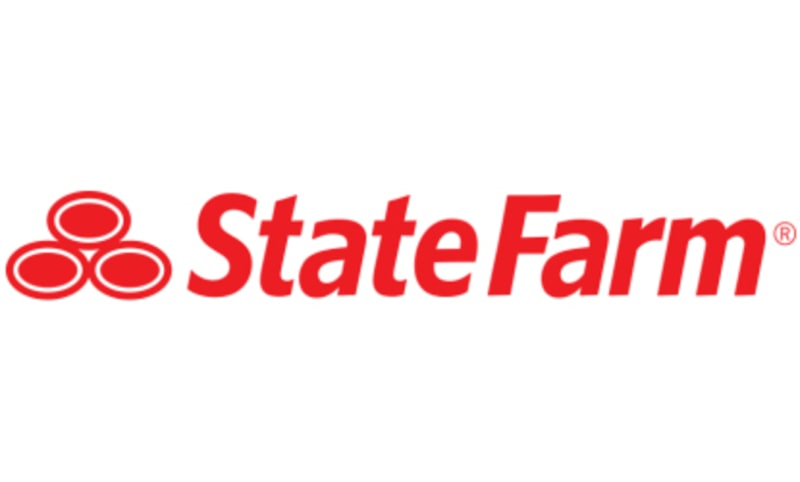 State Farm And Mature Driver Discount