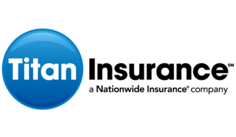 Nationwide Titan Insurance
