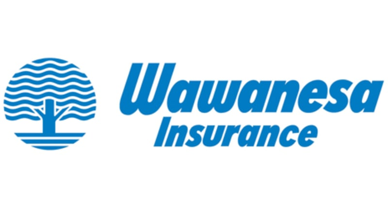 Wawanesa Insurance Quote Alluring Wawanesa Insurance  Auto Insurance Company Review  Valuepenguin