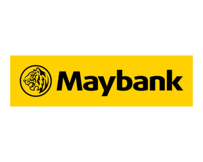 Best Maybank Credit Cards 2018 Valuepenguin Singapore