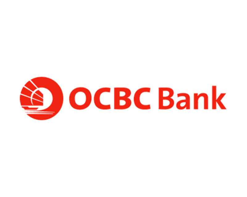 Standard Chartered Bank Car Loan