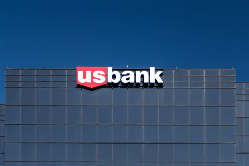 US Bank: A Good Value for Your Money?