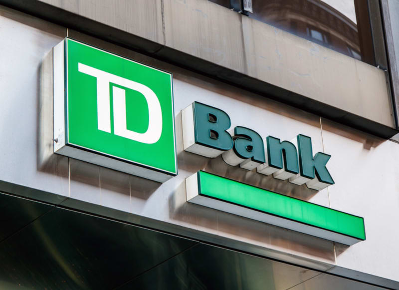 TD Bank Review: Who Is It Good For?