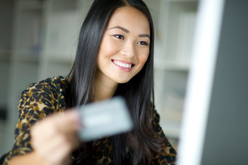 Best Credit Card Promotions 2018