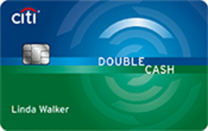 Citi® Double Cash Card: A Great Cash Back Option