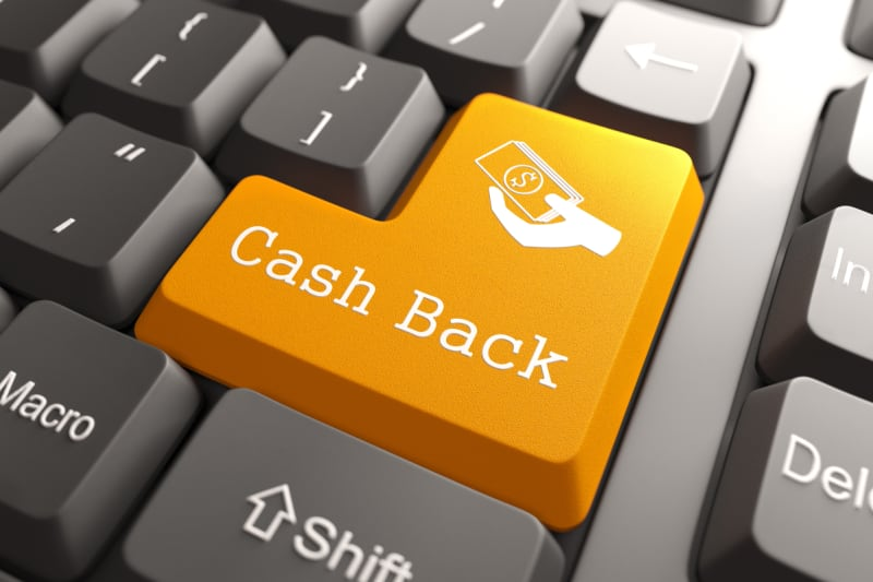 Cash Back vs Statement Credit: Does it Make a Difference?