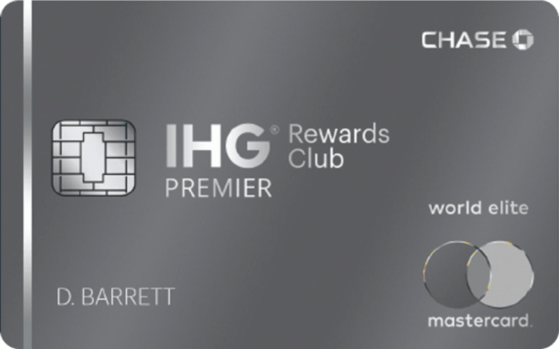 Ihg rewards club premier credit card a great card for ihg rewards ihg rewards club premier credit card a great card for ihg rewards and perks credit card review valuepenguin reheart Image collections