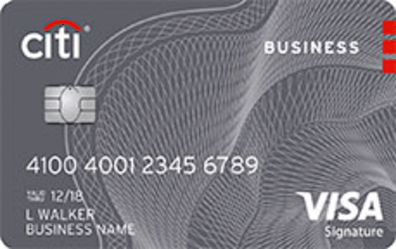 Costco anywhere visa business card by citi should you get it costco anywhere visa business card by citi should you get it credit card review valuepenguin colourmoves