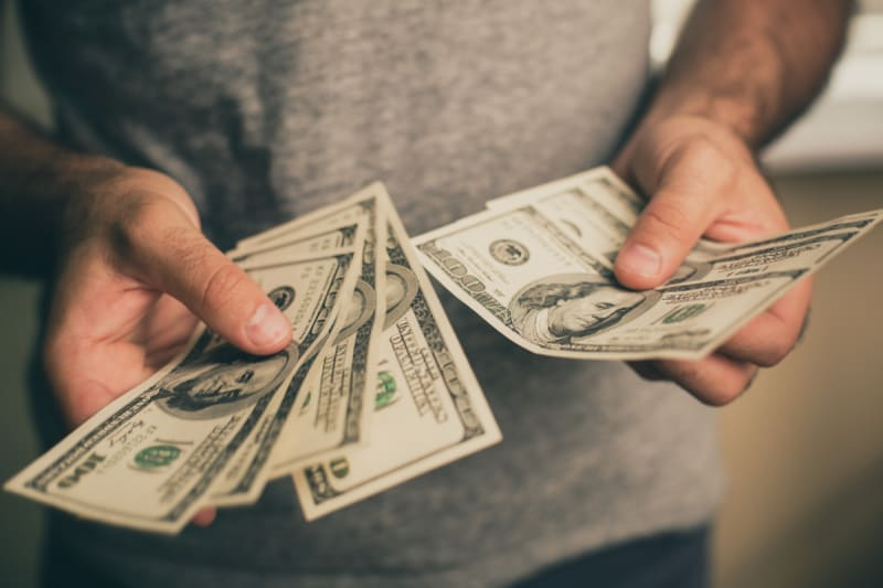 The Best Cash Back Credit Cards of April 2021 - ValuePenguin