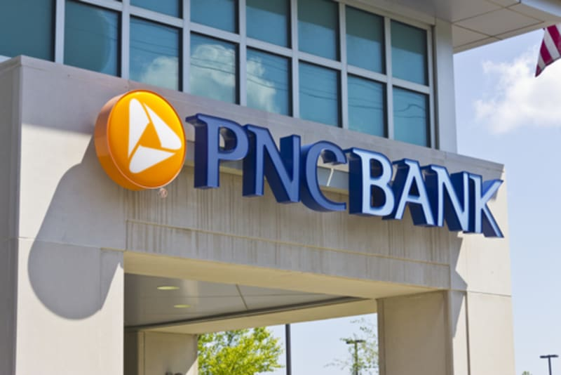PNC Bank Review: Good for Saving and Budgeting