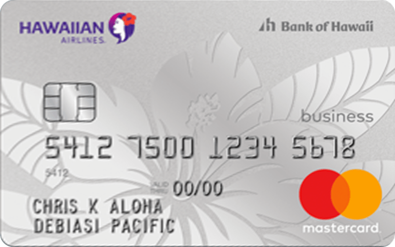 Hawaiian airlines business mastercard is it worth its 89 annual hawaiian airlines business mastercard is it worth its 89 annual fee credit card review valuepenguin colourmoves