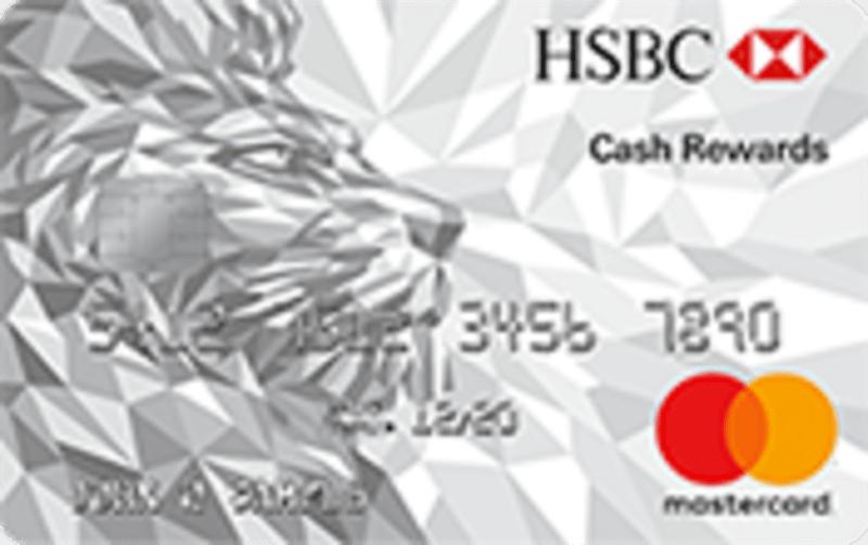 Hsbc cash rewards mastercard credit card worth apply for credit hsbc cash rewards mastercard credit card worth apply for credit card review valuepenguin reheart Image collections