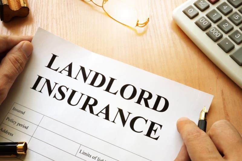 The Best Landlord Insurance Providers In 2020 Valuepenguin
