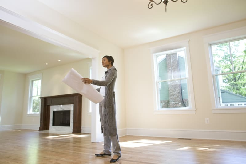 How Much Does a Home Appraisal Cost? - ValuePenguin