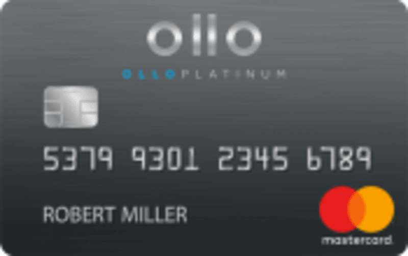 Average Car Insurance >> Ollo Credit Card Reviews: Which One is Best For You ...
