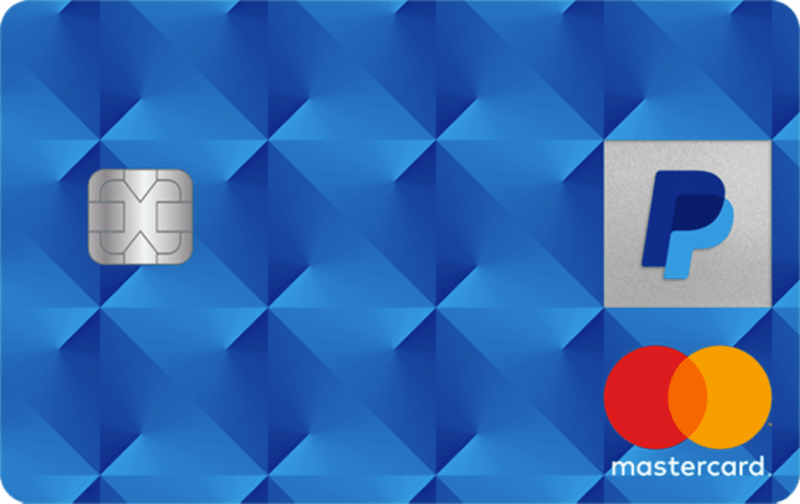 Car Auto Insurance Companies >> PayPal Cashback Mastercard®: Should You Apply? | Credit ...