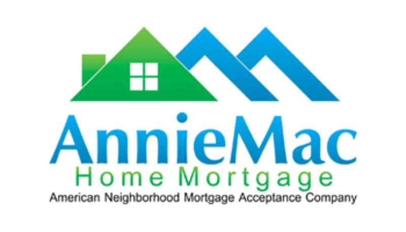 Annie Mac Loans