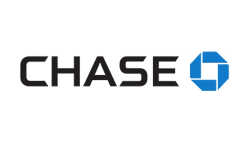 Chase Bank Review: Good Sign-Up Offers and All-in-One Banking