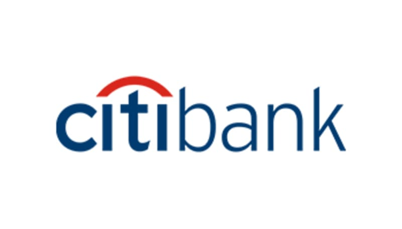 Citibank Mortgage Review Average Rates And Limited Service