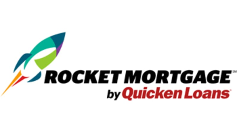 quicken mortgage review  fast  high