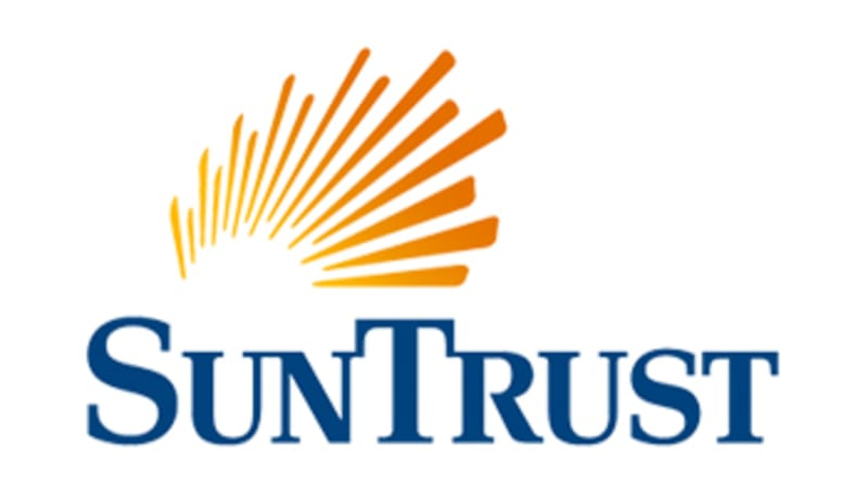 SunTrust Student Loans Review: Who Are They Best For? - ValuePenguin